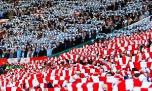 Manchester-United-vs.-Man-007-300x180