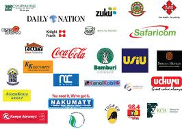 African brands - on their way up