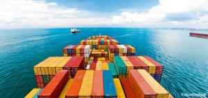 How can trade contribute to the SDGs?